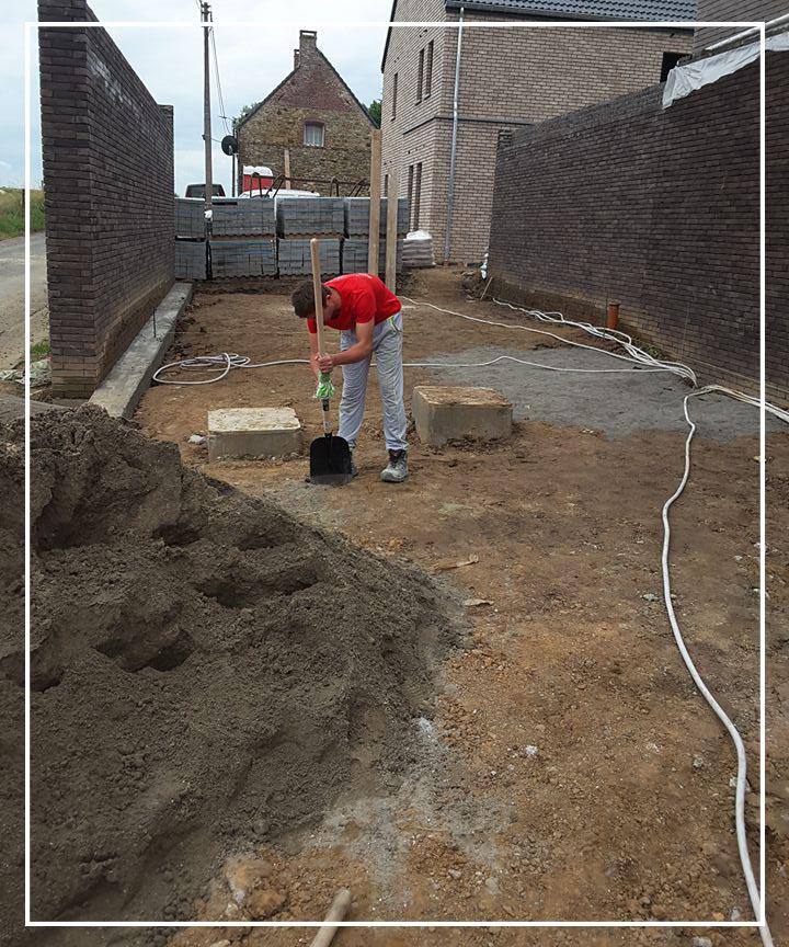 construction1-aftenigroup-waremme
